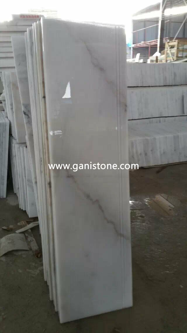 Gani Stone Co.,LTD